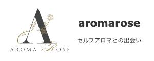 aromarose